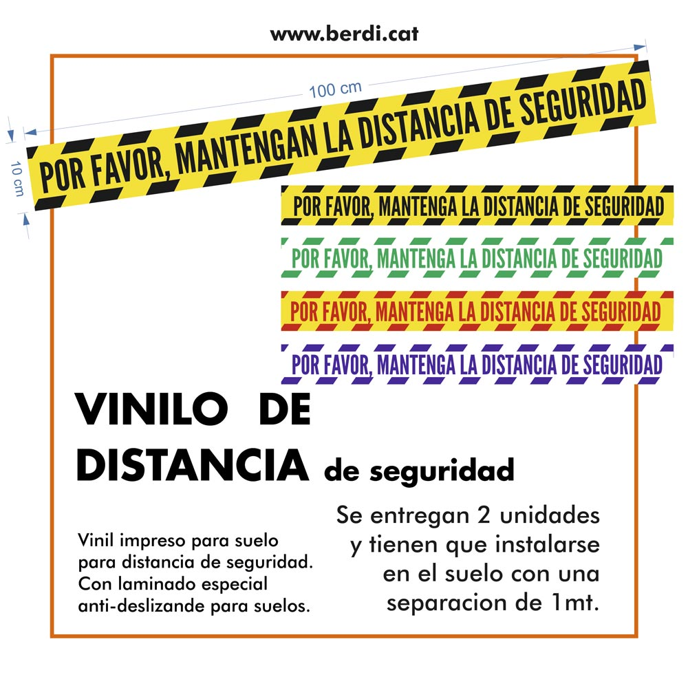 DISTANCIA-SEGURIDAD_cast